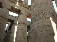 カルナック神殿5