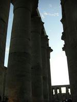 ルクソール神殿6