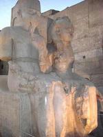 ルクソール神殿7