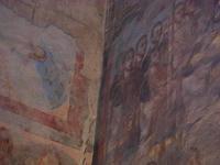 ルクソール神殿9