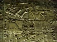 ルクソール神殿10