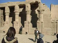 ホルス神殿3