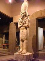 ヌビア博物館3
