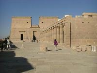 イシス神殿3