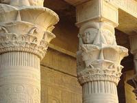 イシス神殿4