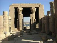 イシス神殿5