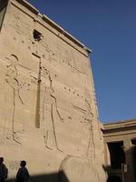 イシス神殿6