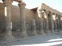 イシス神殿8