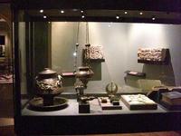 国立博物館10