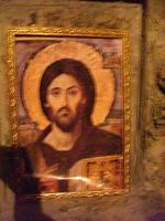 聖ジョージ修道院3