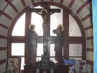 聖ジョージ修道院4