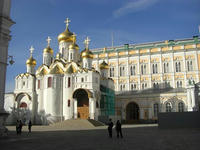 ブラゴヴェンスキー大聖堂