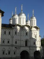 十二使徒教会