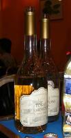 トカイワイン