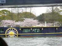 大阪水上バス2