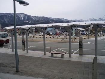 P3222003.jpg