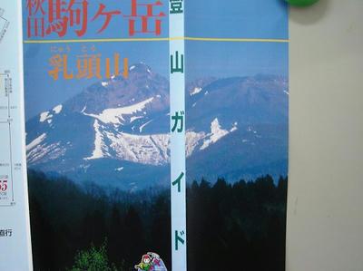 1328cee9.jpg