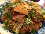 きみ野 銚子丼