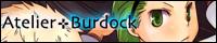 『Atelier*Burdock』saya様