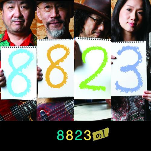 8823.jpg