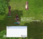 screenloki242.jpg