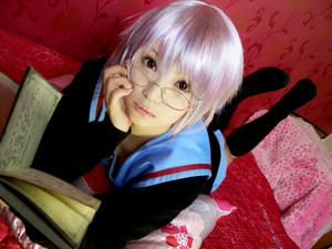 cosplay11