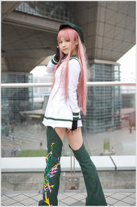 cosplay15