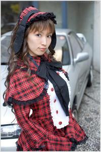 cosplay18