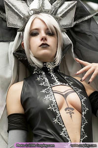cosplay28