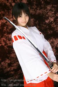 cosplay42