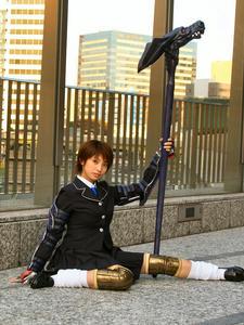 cosplay52