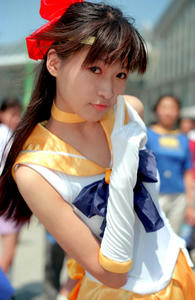 cosplay56