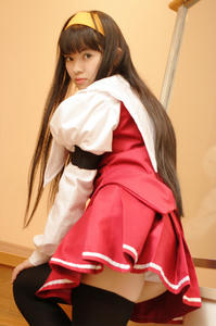 cosplay58