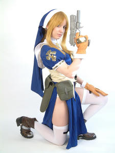 cosplay110
