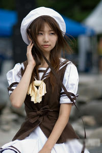 cosplay126