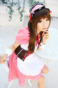 cosplay133