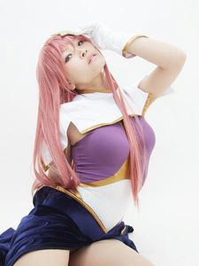 cosplay166