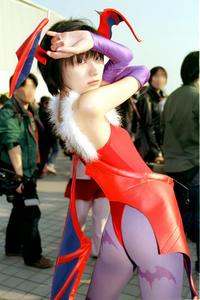 cosplay174
