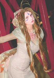 cosplay214