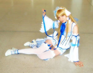 cosplay242