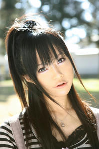 sakuraihinoki013