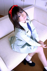 cosplay263