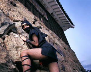 cosplay268