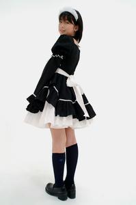 cosplay269