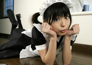 cosplay271