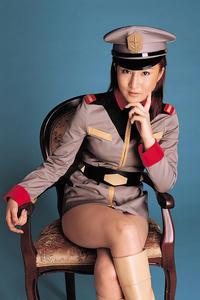 cosplay285