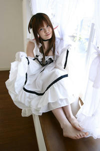 cosplay288