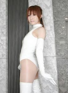 cosplay302