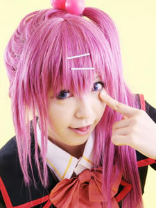 cosplay336
