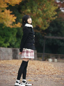 cosplay345
